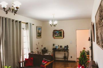 Comprar Casas / Padrão em São José dos Campos apenas R$ 1.081.000,00 - Foto 7