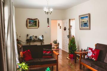 Comprar Casas / Padrão em São José dos Campos apenas R$ 1.081.000,00 - Foto 8