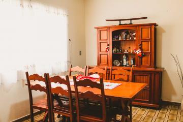 Comprar Casas / Padrão em São José dos Campos apenas R$ 1.081.000,00 - Foto 9