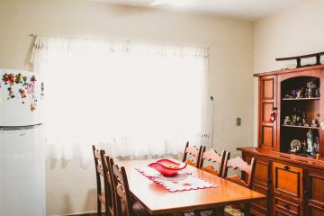 Comprar Casas / Padrão em São José dos Campos apenas R$ 1.081.000,00 - Foto 11