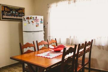 Comprar Casas / Padrão em São José dos Campos apenas R$ 1.081.000,00 - Foto 13