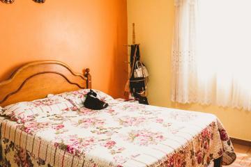 Comprar Casas / Padrão em São José dos Campos apenas R$ 1.081.000,00 - Foto 14