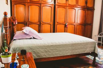 Comprar Casas / Padrão em São José dos Campos apenas R$ 1.081.000,00 - Foto 16