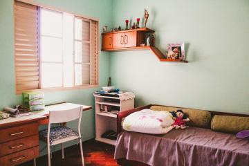 Comprar Casas / Padrão em São José dos Campos apenas R$ 1.081.000,00 - Foto 19