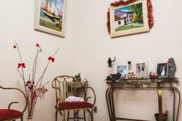 Comprar Casas / Padrão em São José dos Campos apenas R$ 1.081.000,00 - Foto 21