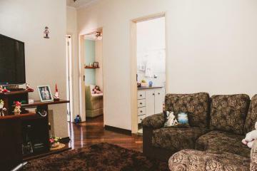 Comprar Casas / Padrão em São José dos Campos apenas R$ 1.081.000,00 - Foto 25