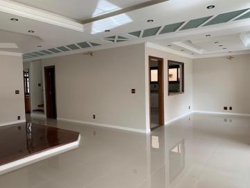 Alugar Casas / Condomínio em São José dos Campos apenas R$ 4.500,00 - Foto 2