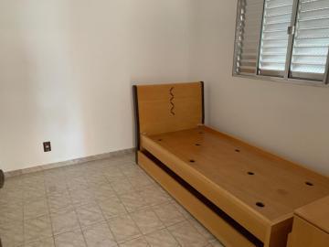 Alugar Casas / Condomínio em São José dos Campos apenas R$ 4.500,00 - Foto 9