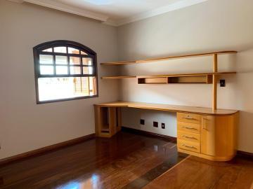 Alugar Casas / Condomínio em São José dos Campos apenas R$ 4.500,00 - Foto 13
