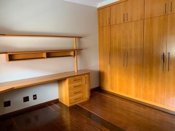 Alugar Casas / Condomínio em São José dos Campos apenas R$ 4.500,00 - Foto 14