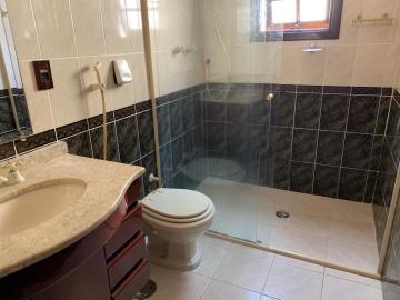 Alugar Casas / Condomínio em São José dos Campos apenas R$ 4.500,00 - Foto 15
