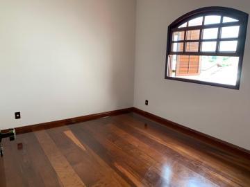 Alugar Casas / Condomínio em São José dos Campos apenas R$ 4.500,00 - Foto 16
