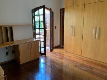 Alugar Casas / Condomínio em São José dos Campos apenas R$ 4.500,00 - Foto 17