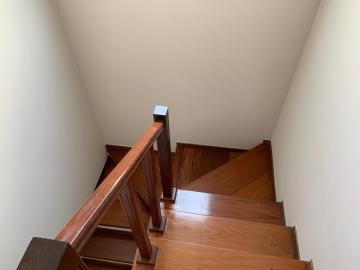 Alugar Casas / Condomínio em São José dos Campos apenas R$ 4.500,00 - Foto 19
