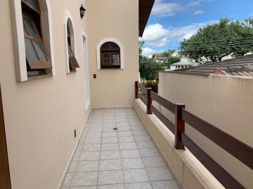 Alugar Casas / Condomínio em São José dos Campos apenas R$ 4.500,00 - Foto 21