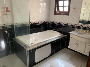 Alugar Casas / Condomínio em São José dos Campos apenas R$ 4.500,00 - Foto 22
