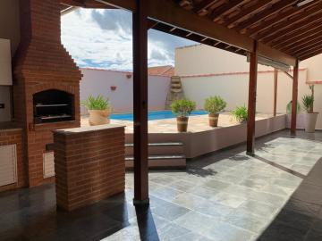 Alugar Casas / Condomínio em São José dos Campos apenas R$ 4.500,00 - Foto 24