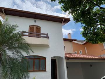 Alugar Casas / Condomínio em São José dos Campos apenas R$ 4.500,00 - Foto 25