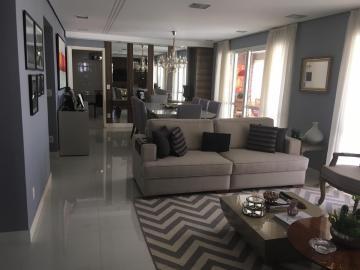 Comprar Apartamentos / Padrão em São José dos Campos apenas R$ 1.390.000,00 - Foto 1