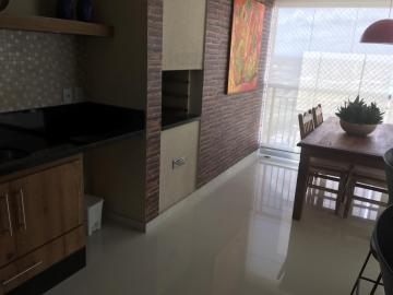 Comprar Apartamentos / Padrão em São José dos Campos apenas R$ 1.390.000,00 - Foto 5