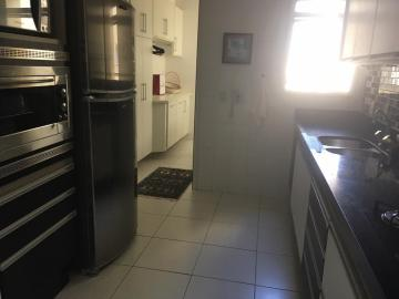 Comprar Apartamentos / Padrão em São José dos Campos apenas R$ 1.390.000,00 - Foto 6
