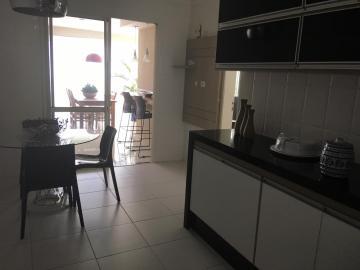 Comprar Apartamentos / Padrão em São José dos Campos apenas R$ 1.390.000,00 - Foto 7