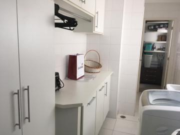 Comprar Apartamentos / Padrão em São José dos Campos apenas R$ 1.390.000,00 - Foto 8