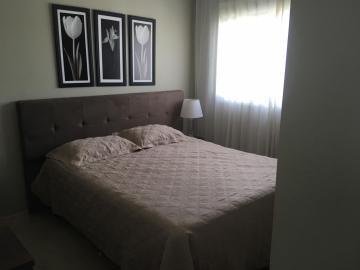 Comprar Apartamentos / Padrão em São José dos Campos apenas R$ 1.390.000,00 - Foto 9