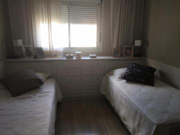 Comprar Apartamentos / Padrão em São José dos Campos apenas R$ 1.390.000,00 - Foto 10