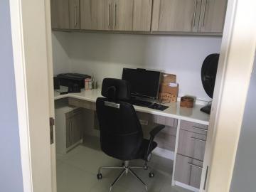 Comprar Apartamentos / Padrão em São José dos Campos apenas R$ 1.390.000,00 - Foto 12