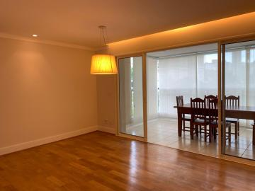 Comprar Apartamentos / Padrão em São José dos Campos apenas R$ 760.000,00 - Foto 1