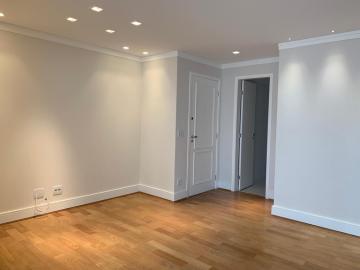 Comprar Apartamentos / Padrão em São José dos Campos apenas R$ 760.000,00 - Foto 3