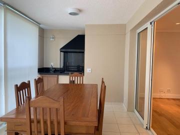 Comprar Apartamentos / Padrão em São José dos Campos apenas R$ 760.000,00 - Foto 4