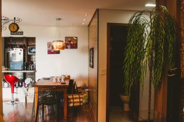 Comprar Apartamentos / Padrão em São José dos Campos apenas R$ 318.000,00 - Foto 3