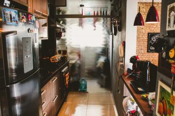Comprar Apartamentos / Padrão em São José dos Campos apenas R$ 318.000,00 - Foto 13