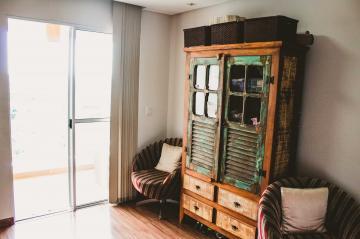 Comprar Apartamentos / Padrão em São José dos Campos apenas R$ 318.000,00 - Foto 14