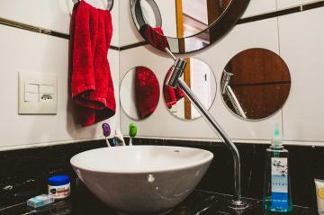 Comprar Apartamentos / Padrão em São José dos Campos apenas R$ 318.000,00 - Foto 23