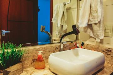 Comprar Apartamentos / Padrão em São José dos Campos apenas R$ 318.000,00 - Foto 26