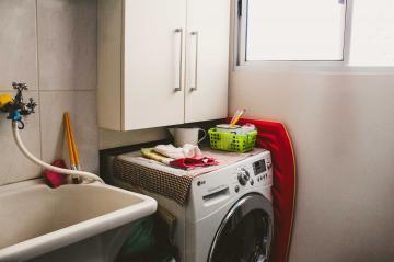 Comprar Apartamentos / Padrão em São José dos Campos apenas R$ 318.000,00 - Foto 28