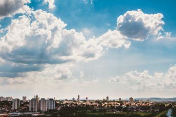 Comprar Apartamentos / Padrão em São José dos Campos apenas R$ 318.000,00 - Foto 30
