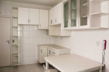 Comprar Apartamentos / Padrão em São José dos Campos apenas R$ 530.000,00 - Foto 7