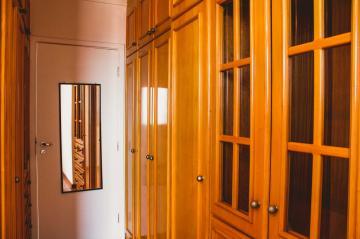 Comprar Apartamentos / Padrão em São José dos Campos apenas R$ 530.000,00 - Foto 14