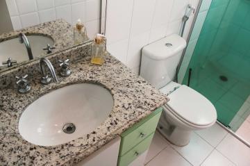 Comprar Apartamentos / Padrão em São José dos Campos apenas R$ 530.000,00 - Foto 18