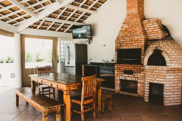 Comprar Apartamentos / Padrão em São José dos Campos apenas R$ 530.000,00 - Foto 27
