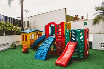 Comprar Apartamentos / Padrão em São José dos Campos apenas R$ 530.000,00 - Foto 29