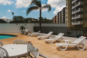 Comprar Apartamentos / Padrão em São José dos Campos apenas R$ 530.000,00 - Foto 30