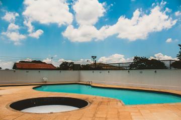 Comprar Apartamentos / Padrão em São José dos Campos apenas R$ 530.000,00 - Foto 31
