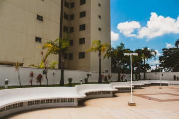 Comprar Apartamentos / Padrão em São José dos Campos apenas R$ 530.000,00 - Foto 32