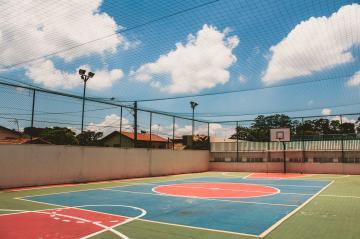 Comprar Apartamentos / Padrão em São José dos Campos apenas R$ 530.000,00 - Foto 33