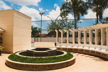 Comprar Apartamentos / Padrão em São José dos Campos apenas R$ 530.000,00 - Foto 35